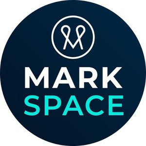 MARK.SPACE ico