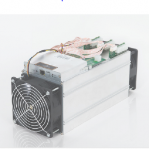 Antminer S9i (14TH/s) with PSU